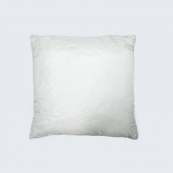 Подушка з'ємний чохол